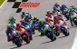 Motogp Inggris dan Australia Ditiadakan