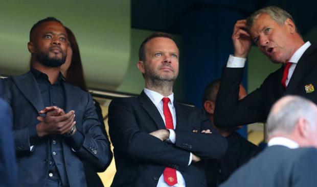 Woodward Kesal dengan Spekulasi Transfer yang Ditampilkan Media BBC