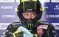 Petronas Yamaha SRT Resmi Kontrak Rossi