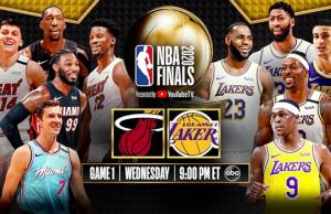 Liga Basket NBA Rencananya Dumulai di Akhir Desember