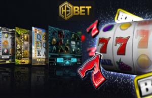 Bagaimana Cara Bermain Slot Online untuk Dapatkan Uang Asli?
