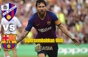 Huesca vs Barcelonapanyol: Huesca vs Barcelonapanyol: Huesca vs BarcelonaHuesca vs Barcelona