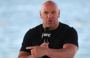 Bos UFC Pastikan Trilogi McGregor dengan Poirier Bakal Terwujud