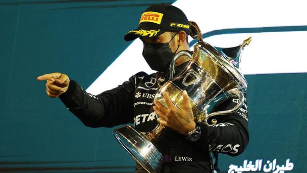 Wolff Tuding Pola Regulasi Formula 1 Menunjukkan Bias yang Jelas Terhadap Mercedes