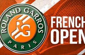 Pemerintah Prancis Bakal Ambil Keputusan Jelang Turnamen French Open 2021