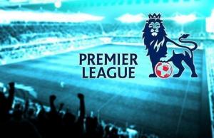 Fans Premier League Bakal Kembali ke Stadion