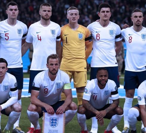 ฟุตบอล คัดยูโร 2020 กลุ่ม เอ ทีมชาติโคโซโว -vs- ทีมชาติอังกฤษ สนาม : สตาดิอูมิ ฟาดิล โวเคอร์รี่ เวลา : 00.00 น. ราคาบอล : ทีมชาติอังกฤษ ต่อ 1