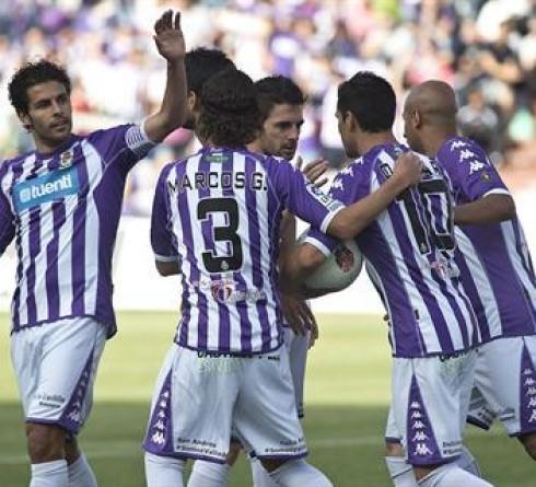 ฟุตบอล ลา ลีกา เลบานเต้ (12) -vs- เรอัล บายาโดลิด (16) สนาม : ซิอูดัด เดอ บาเลนเซีย เวลา : 03.00 น. ราคาบอล : เลบานเต้ ต่อ ปป