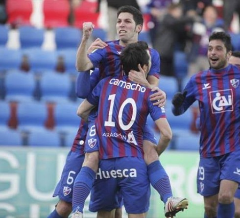 ฟุตบอลลาลีกา  เลบานเต้(10) -vs- อูเอสก้า(20) สนาม: เอสตาดิโอซิอูดาดเดบาเลนเซีย เวลา: 02.00 น. ราคาบอล: เลบานเต้ต่อปป-10