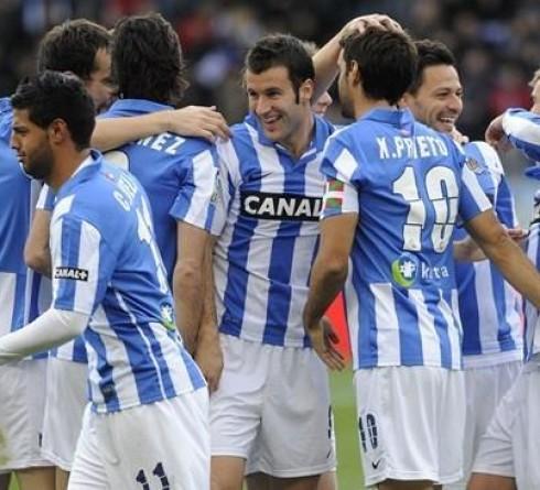 ฟุตบอล ยูฟ่า ยูโรป้า ลีก รอบแบ่งกลุ่ม กลุ่มจี : เซลติก (3) -vs- เลเวอร์คูเซ่น (2)  เวลา : 02.00 น. สนาม : เซลติก พาร์ค ราคาบอล :  เลเวอร์คูเซ่น ต่อ 0.5 -5